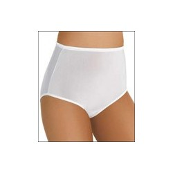 Vanity Fair 13109 My Favorite Pants Illumination Brief
