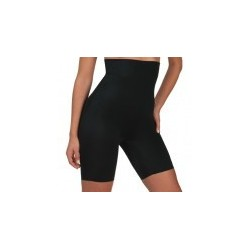 Miraclesuit Shapewear 2759 Hi-Waist Thigh Slimmer
