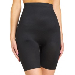 TC Fine Intimates 499 Hi-Waist Bike Pant