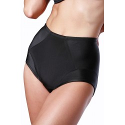Dominique 3001 Shaper Brief