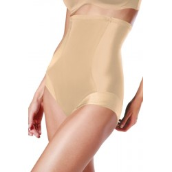 Dominique 3002 High Shaper