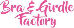 The Bra & Girdle Factory